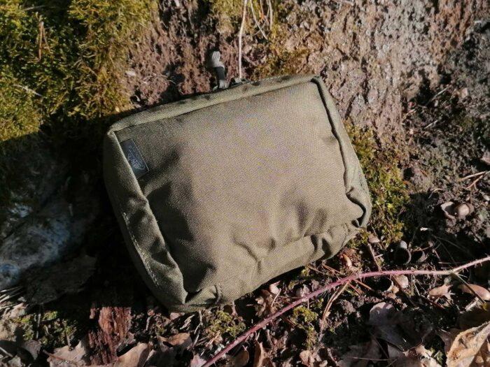 Outdoor Survival   Amar Ibrahim - KPZ Large
